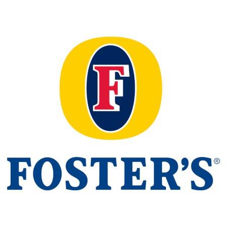 Fosters - 50L Keg