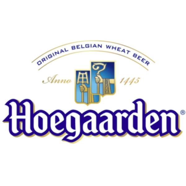 Hoegaarden - 50L Keg