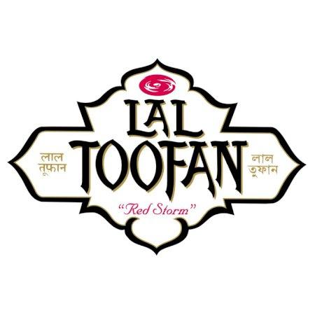Lal Toofan - 50L Keg