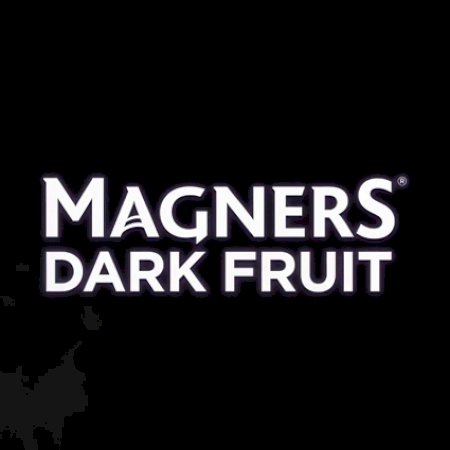 Magners Dark Fruit - 50L Keg