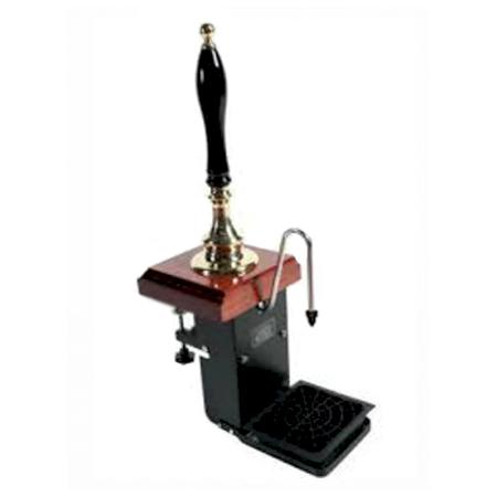 Party Beer Pump
