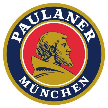 Paulaner Munchner Hell - 30L Keg