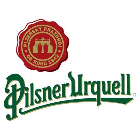 Pilsner Urquell - 30L Keg