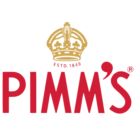 Pimms - 50L Keg