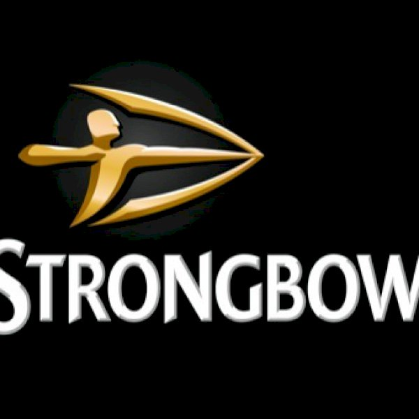 Strongbow - 50L Keg