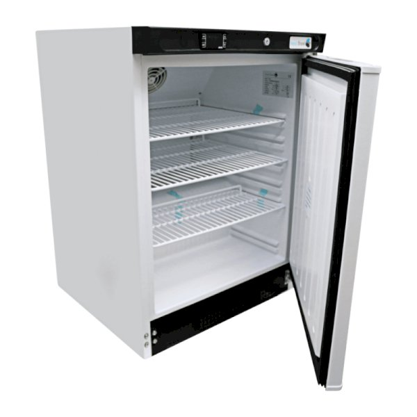 Undercounter Single Fridge