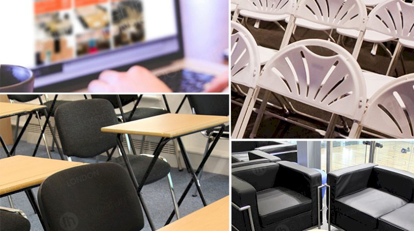 Tips To Make The Most Of Furniture Hire