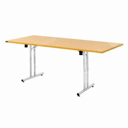 https://www.onlinefurniturehire.com/Modular Rectangular Table (1800mm)