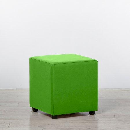 https://www.onlinefurniturehire.com/Green Cube Seat