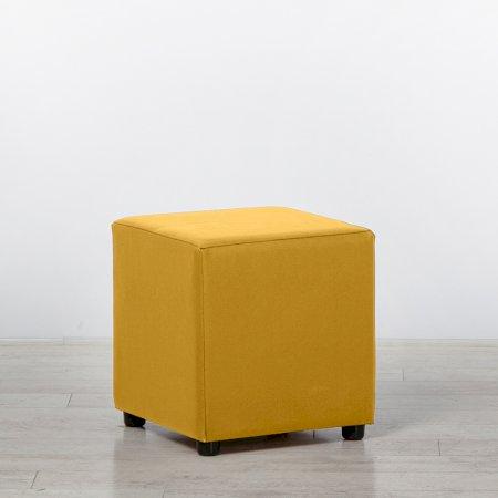 https://www.onlinefurniturehire.com/Yellow Cube Seat