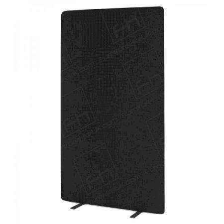 Pinboard Screen 1000x1800