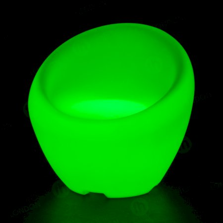 https://www.onlinefurniturehire.com/LED Colour-Changing Bubble Chair