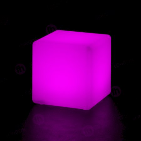 https://www.onlinefurniturehire.com/LED Colour-Changing Cube