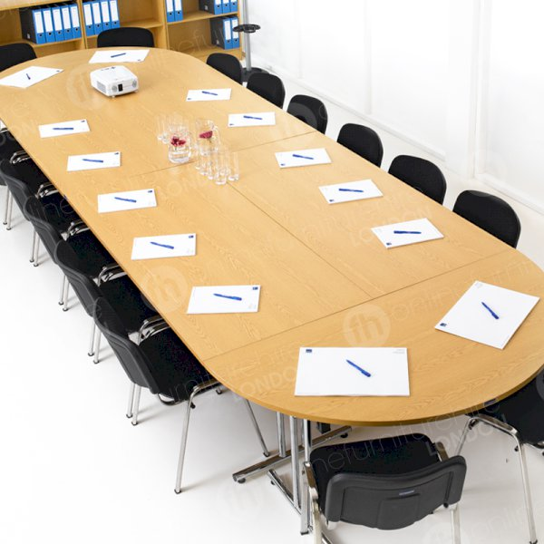Meeting Table Large