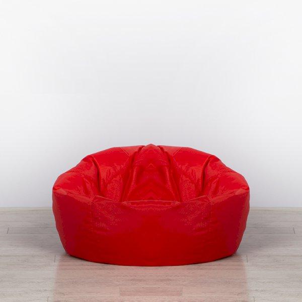 Red XL Bean Bag