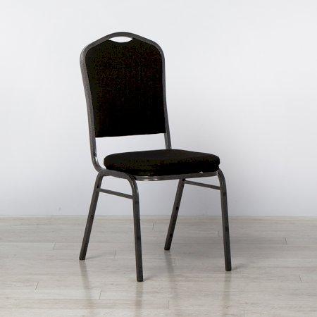 https://www.onlinefurniturehire.com/Slimline Stacking Chair