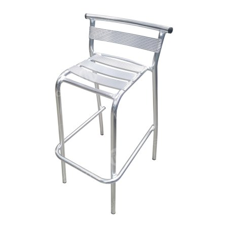 https://www.onlinefurniturehire.com/Stacking Aluminium Bar Stool