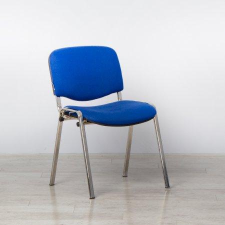 https://www.onlinefurniturehire.com/Blue Stacking Chair