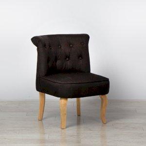 York Fabric Chair