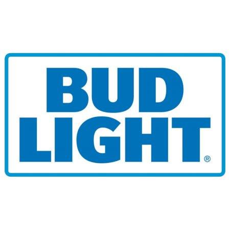 Bud Light - 50L Keg