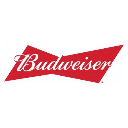 Budweiser - 50L Keg