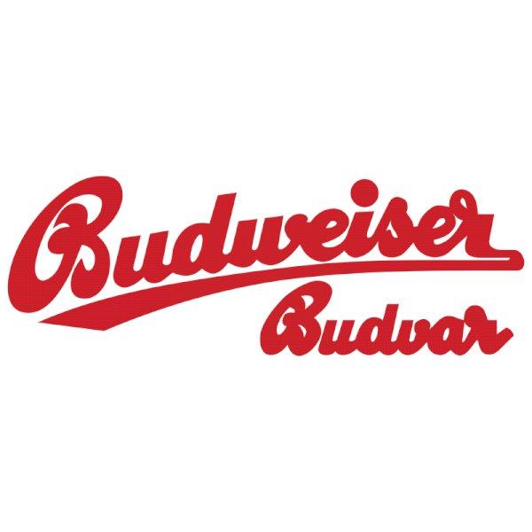 Budweiser Budvar - 50L Keg