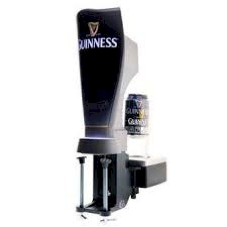 Guinness Surger Hire