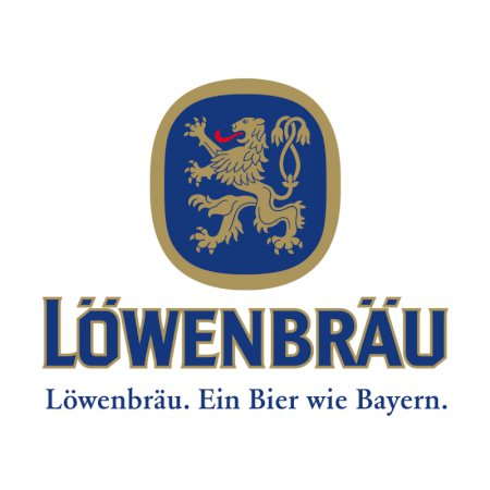 Lowenbrau - 50L Keg
