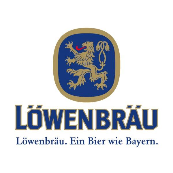 Lowenbrau - 50L Keg