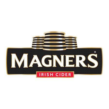 Magners - 50L Keg