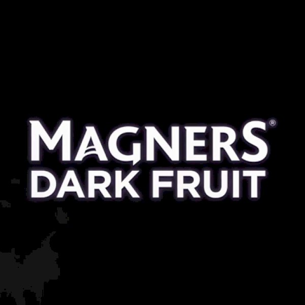 Magners Dark Fruit - 50L Keg