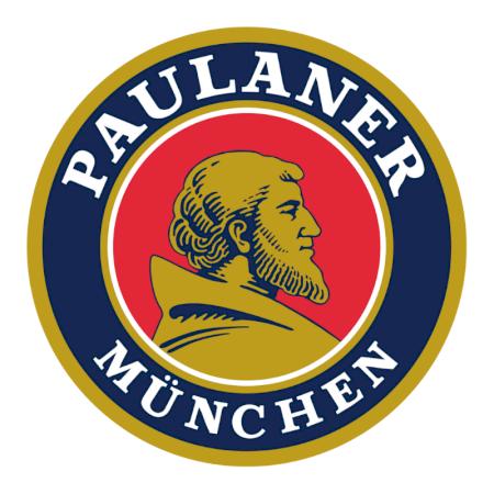 Paulaner Munich - 50L Keg