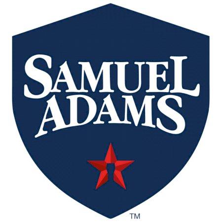 Samuel Adams - 30L Keg