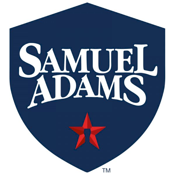 Samuel Adams - 30L Keg
