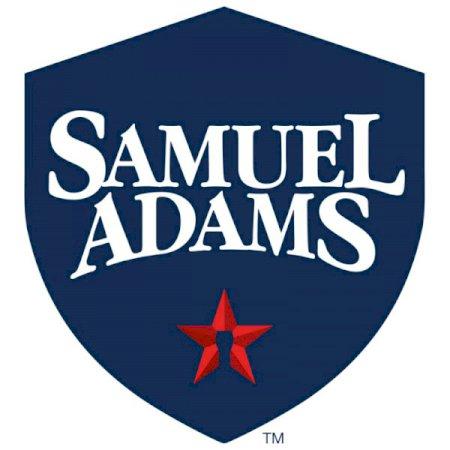 Samuel Adams - 50L Keg