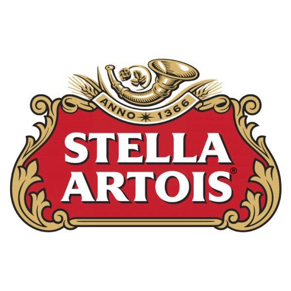 Stella Artois - 50L Keg